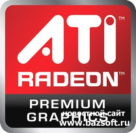 AMD Catalyst 12.6 Beta (Мульти)