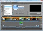 Pinnacle Studio HD Ultimate Collection 15.0.0.7593 Full x86 [2011, ENG + RUS] + Crack
